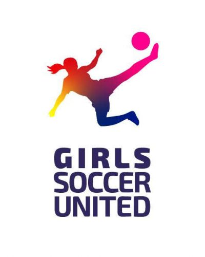 Our initiative to develop Girls Soccer